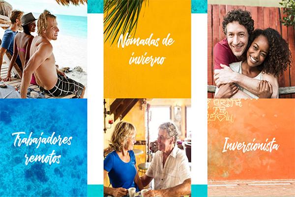 @Home in Curaçao