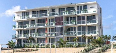 Grandview Residence