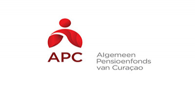 Partnership APC