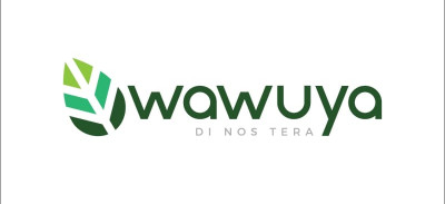 Wawuya Export Project