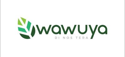 Proyecto de exportación de Wawuya