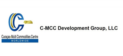 Proyecto de desarrollo C-MCC