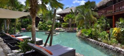 Sea Dreams Hotel Kontiki