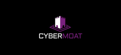 Cyber Moat - Cyber Security School Project