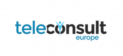 Proyecto Teleconsult Europa
