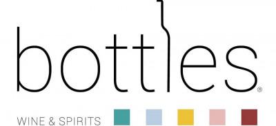 Bottles B.V.