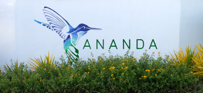 Ananda Resort Curaçao