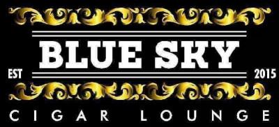 Blue Sky Cigar Lounge