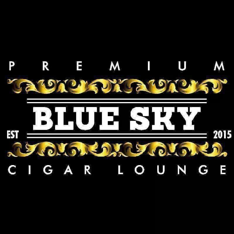 Blue Sky Cigar Lounge