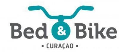 Bed & Bike Curaçao