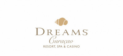 Dreams Curaçao Resort, Spa & Casino
