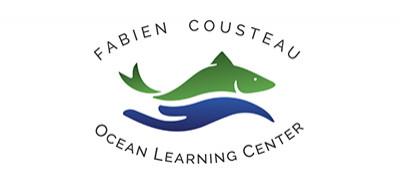 Fabien Cousteau Ocean Learning Center