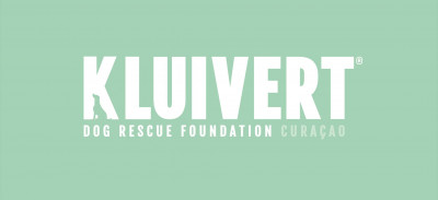 Kluivert Dog Rescue Foundation Curaçao