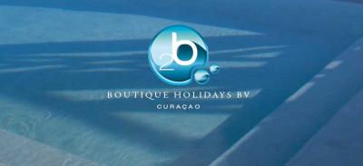 2B Holidays BV