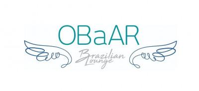 ObaAr NV