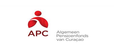 APC Face 5