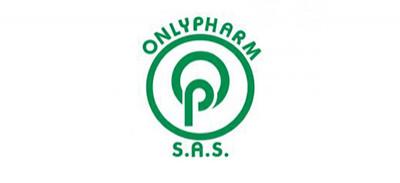 OnlyPharm
