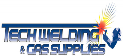 Tech Welding & Gas Supplies