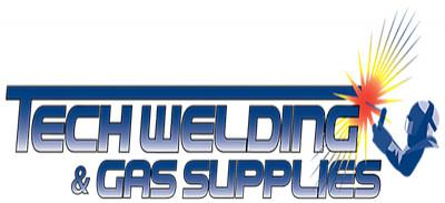 Tech Welding & Gas Supplies