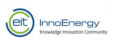 Inno Energy
