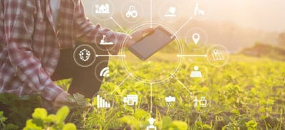 Caribbean AgTech Investment Summit 2021