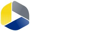 Logo Cinex
