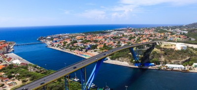 Benefits of investing in Curaçao
