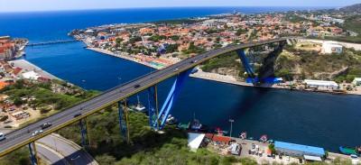 ¿Por qué invertir en Curaçao?