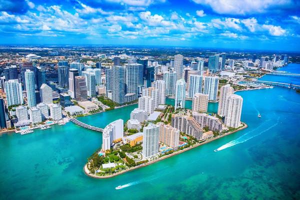 Miami (USA)