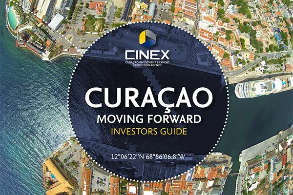 CINEX Investment Guide ENG